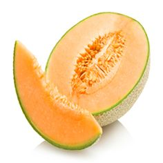 5 Fresh Fruits High in Protein | Weight Loss Weapons