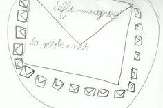 Blog : classe de Mme Cornet