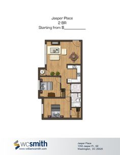 1000 images about jasper place on pinterest washington - 2 bedroom apartments in dc under 1000 ...