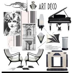 Retro home decor, why not try those retro home decor art deco pin number 9807689952 for eye catching decor. Art Deco Decor, Art Deco Home, Art Deco Design, Decoration, Art Deco Furniture, Retro Furniture, Office Furniture, Furniture Dolly, Furniture Showroom