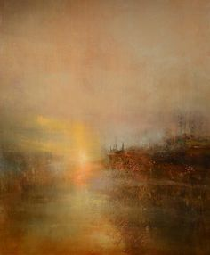 Happy Birthday to J.M.W Turner, whose luminous style is celebrated here by Maurice Sapiro: http://t.co/KwH8P2Bvvh http://t.co/6Ubwtmg5Gs