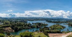 El Peñol, Antioquia, Colombia. River, Instagram, Outdoor, Guatape, Fences, Wallpapers, Outdoors, Outdoor Games, The Great Outdoors