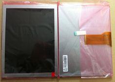 Innolux 8 inch EJ080NA-05B LCD screen