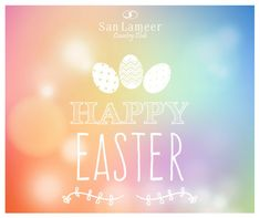 May you feel the hope of new beginnings, love and happiness during this joyful Easter holiday period. 5 Star Spa, Blue Flag, Easter Holidays, Tropical Paradise, New Beginnings, Joyful, Happy Easter, Period, How Are You Feeling