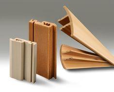 holz kunststoff wandplatte lieferant holz kunststoff au enwandtafel beliebte wpc wandbrett. Black Bedroom Furniture Sets. Home Design Ideas