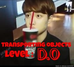me in the cinema LOL am I the only one who buys nachos and cheese at the movies now? | allkpop Meme Center
