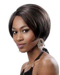 Motown Tress Synthetic Lace Front Wig Pima Sale $29.99