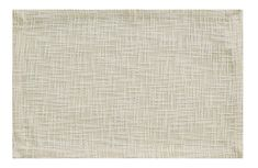 Natural Margo Placemat Natural Home Decor, Placemat, Earth Tones, Texture, Design, Surface Finish, Pattern
