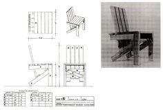 mari-autoprogettazione-12