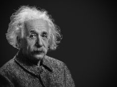 Albert Einstein is recognized around the world. He is the most iconic and brilliant mind a human can ever have. We are sharing the top 50 Inspirational Quotes of Albert Einstein Citations D'albert Einstein, Citation Einstein, Albert Einstein Quotes, Great Quotes, Inspirational Quotes, Philosophy Books, Theory Of Relativity, Isaac Newton, Sigmund Freud