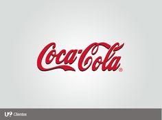 Cliente Uranus2: Coca-cola