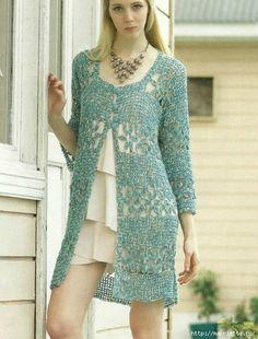 Crochet la rebeca larga de verano (2) (485x639, 264KB)