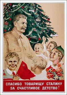 История и современность - Советский педагогический плакат. Чему учили детей в СССР?