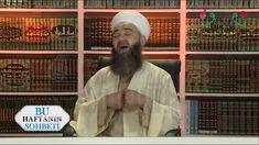 Oturduğun Yerden Kalkmadan Kabul Olunacak Dua on Vimeo Allah, Zumba, Prayer, God
