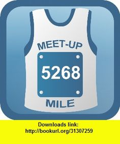 Meet-Up Mile | Race Watching App For Marathon and Half-Marathon Running, iphone, ipad, ipod touch, itouch, itunes, appstore, torrent, downloads, rapidshare, megaupload, fileserve