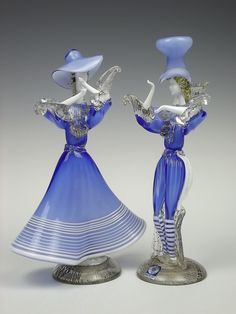 Genuine Porcelain China Made In Japan Key: 3335563306 Porcelain Jewelry, Fine Porcelain, Porcelain Ceramics, Porcelain Tiles, Venetian Glass, Antique Glass, Swarovski Crystal Figurines, Art Deco, Art Of Glass
