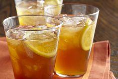 bubbly-iced-tea-53871 Image 1