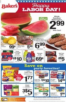 Restaurant Depot Weekly Ad Specials | Stuff to buy ...