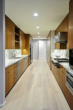 Tampa Interior Designer Enrique Crespo And His Design Firm At Crespo Design  Group Provide Unconventional Ideas, Distinctive Style U0026 Creative Thinking.