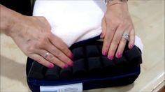 Colchon  Ecus Care para cunas de bebe | Prevenir Plagiocefalia