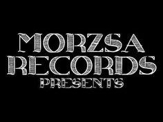 Morzsa Records - False Canary