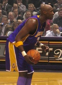 Does Lamar Odom Plan to Keep Playing in the NBA
