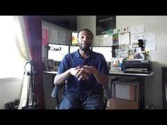 Caleb Johnson - YouTube