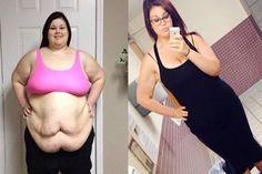 Buy nidora weight loss