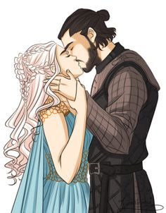 Why does this #ship have to be so wrong!? Why!?
