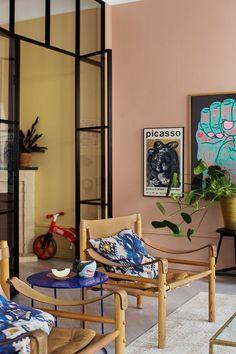 Home Interior Inspiration .Home Interior Inspiration Estilo Interior, Home Interior, Interior Decorating, Interior Colors, Decorating Games, Decorating Websites, Interior Livingroom, Interior Modern, Boho Dekor