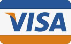 visa Fiber Internet, Speed Internet, Old Coins Worth Money, Valuable Pennies, Fc Barcelona Wallpapers, Buy Bra, Coin Worth, Scandinavian Design, Literatura