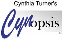 Cynthia Turners All of us are victims and no one is immune
