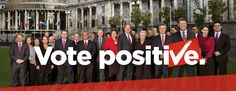 New Zealand Labour - Vote Positive Labour Party, New Zealand, Election 2014, Challenges, Positivity, Activities, Summary, News, People