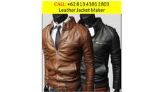 Leather jacket manufacturers, Leather jacket manufacturers uk, Leather jacket manufacturers london, Leather jacket manufacturers in india, Leather jacket manufacturers in delhi, Leather jacket manufacturers in bangalore, Leather jackets manufacturers in chennai, Leather jacket manufacturers in pakistan, Leather jacket manufacturers usa, Leather jacket manufacturers in mumbai,Leather jacket manufacturers europe, Leather jacket manufacturers in thailand, Leather jacket manufacturers in…