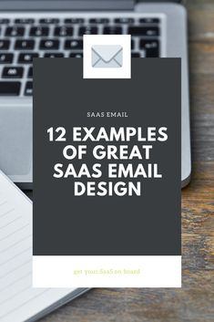 Ever wondered what makes onboarding email design effective? Email Design, You Got This, Letter Board, Boards, Cards Against Humanity, Blog, Planks, Its Ok, Blogging