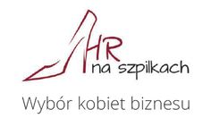 Nowe logo;]
