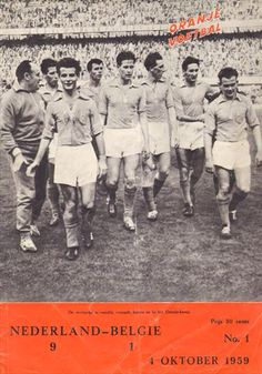 Letzebuerger Wort Sportsbook - image 5
