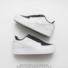Cheap Nike Shoes 100 Authentic,Nike Sf Af1 For Sale,Air Force One Nike Air ForceOFF WHITE COMPLEX CON Crossover AF1 AO4297 100