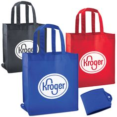 Find a variety of customized foldable grocery #bag at Graffix Promotionals. Add your customized logo, name at shopping #totebags.