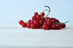 ·: http://cozinhasemavental.blogspot.pt :·: Xarope de Groselha