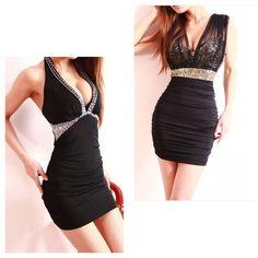 New Dress, Formal Dresses, Fashion, Moda, Formal Gowns, La Mode, Black Tie Dresses, Fasion, Gowns
