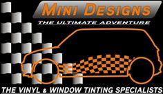 mini graphics company in glasgow vinyl graphics car window tints tinting mini graphics company in glasgow vinyl graphics car window tints tinting