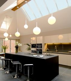 Barlows Road, Harborne   Lapworth Architects