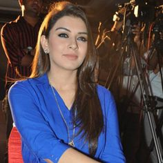 Bubbly actress Hansika, who is busy with Simbu starrer Vettai Mannan and Vaalu in Kollywood, has signed her next film titled 'Aranmanai' to be directed by