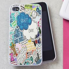 Check my friend Store in bonanza he have many design for your iphone 6 and 6 Plus
