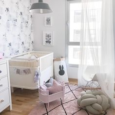 Bereber in Wood Rose│Washable Rug│Eco-friendly│Home Deco│#washablerugs│#lorenacanals│#kids│#nursery. @kristy7graces Find more at: http://lorenacanals.com/
