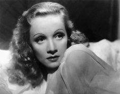 Buy online, view images and see past prices for MARLENE DIETRICH SIGNED PORTRAIT. Hollywood Glamour, Hollywood Actresses, Classic Hollywood, Old Hollywood, Marlene Dietrich, Classic Actresses, Classic Films, Divas, Witness For The Prosecution