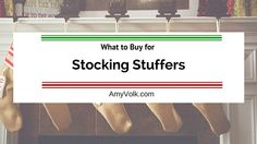 what to buy for stocking stuffers (1)