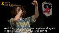 1993,#80er,Bullet in #the #head,#Hard #Rock,#Hardrock #70er,#live,#rage #against #the #machine,ratm,#Sound,ㅂㄱㅎ,시국 선언,촛불 집회,한글 자막,한글자막 한글 자막Rage #Against #The #Machine Bullet In #The #Head 1993 - http://sound.saar.city/?p=35557