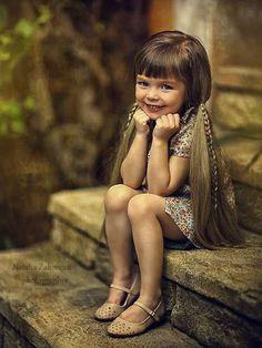 #baby #babies #babygirl #babyboy #babyshower #babiesphotography  #babiesclothes #babyclothing  #kids #kidsclothes #kid #kidsfashion #kidsclothes #kidsclothing #countrybabies #dieslpowergear www.deiselpowergear.com